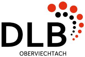 Logo Dlb Oberviechtach