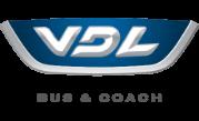 Vdl Bus Coach