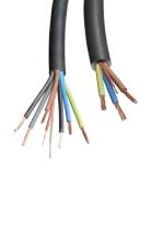 Emobility Leitungen