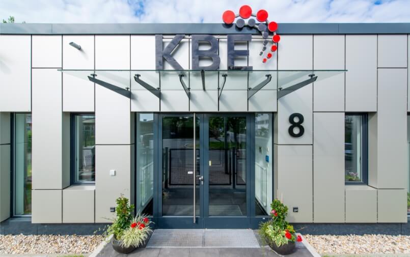Kbe Elektrotechnik Aufnahmen (1)